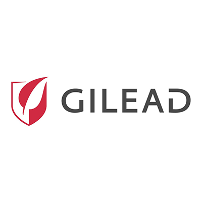 Gilead Sciences Inc